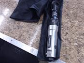 HUSKY TOOLS Air Ratchet H4110